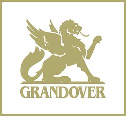 GRANDOVER_logo